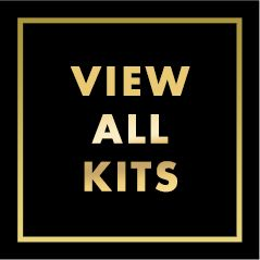View All Kits