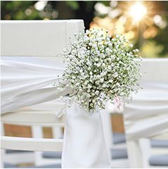 Wedding supplies affordable wedding reception decorations wedding ceremony supplies junglespirit Images