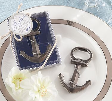 Nautical Favors