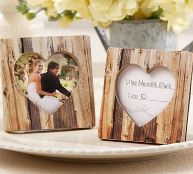 Unique wedding favors personalized wedding favor ideas party city personalized wedding favors junglespirit Gallery