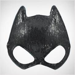 Women's Fashion Masks