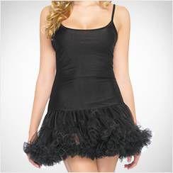 Women's Starter Dresses