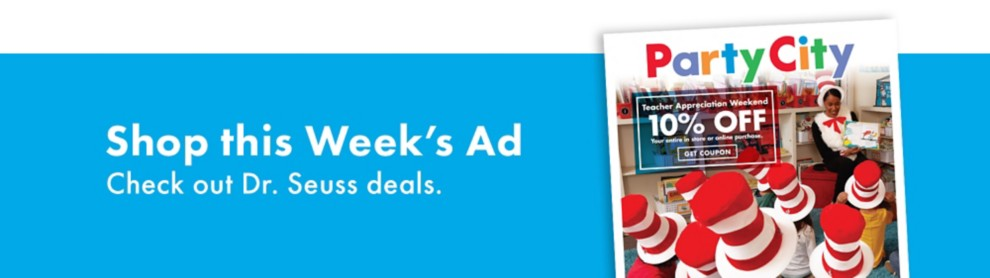 Shop This Week's Add