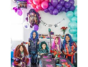Party Ideas For Birthdays Holidays Theme Parties More