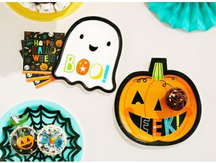 Halloween Kids Party Themes.Halloween Party Ideas For Kids Adults Party City