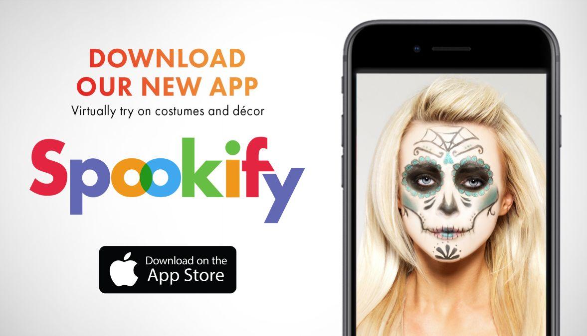 Spookify