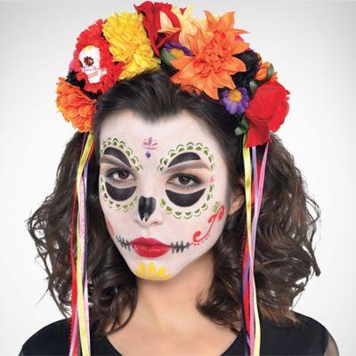 Makeup Kit, Grease Makeup, Face Paints